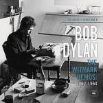 Dylan Bootleg
