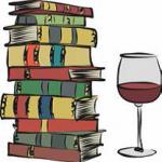 CP website books wine pic